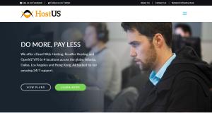 hostus-us-2015-08-10-15-37-39-300x174
